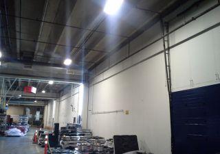 Oakley - GTA Electrical - Empire Electrical