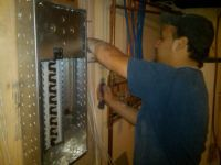 Service Panel - GTA Electrical