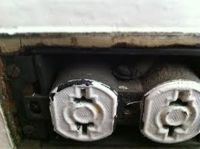 Knob and Tube - GTA Electrical
